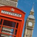 featured image Partenariat Brighton: journée à Londres pour nos français!
