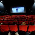 featured image Projection cinéma  – Lycéens
