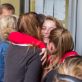 featured image Photos : résultats examens 2014