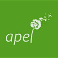 featured image APEL