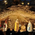 featured image L'Oratoire fête Noël et les Rois Mages
