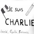 featured image Liberté et Tolérance : 2 nouveaux dessins.