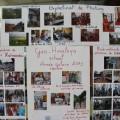 featured image Les élèves de l'Oratoire soutiennent l'association Gers Himalaya.