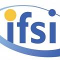 featured image Une journée à l'IFSI.