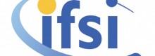 ifsi-logo-small