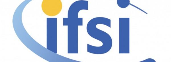 Immersion à l'IFSI du Gers.