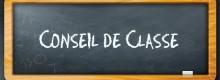 conseildeclasse_213655_CONSEILDECLASSE