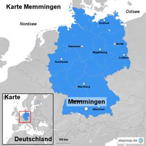 karte-memmingen-171469