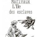featured image Sortie Théâtre au lycée.