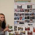 featured image L'association Gers Himalaya et nos élèves de BTS 1ère année.