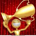 featured image Remise des Prix: Concours Kangourou, Big Challenge et Défi'Mots.