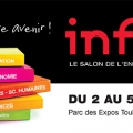 featured image Salon INFOSUP
