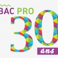 featured image 30 ANS DU BAC PRO !