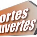 featured image PORTES OUVERTES ——Collège Sainte Marie—-Lycées Oratoire—–samedi 12 mars 2016 9h-13h