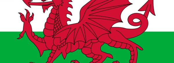 Retour Cardiff