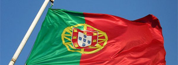 Arrivée voyage Lisbonne