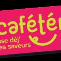 featured image Du  NOUVEAU à la cafétéria