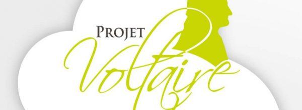 Résultats Certification Projet Voltaire