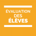 featured image Évaluations 6èmes