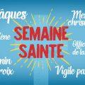 featured image La Semaine Sainte