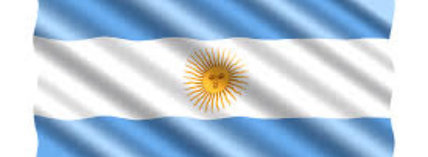 SOC ARGENTINE A AUCH