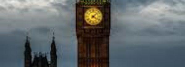 SOC LONDRES 6