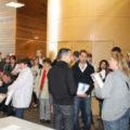 featured image Forum des métiers jeudi 14 mars 14h-17h