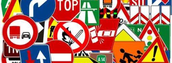 Concours sécurité routière