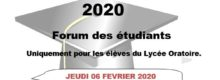 carrefour 2020
