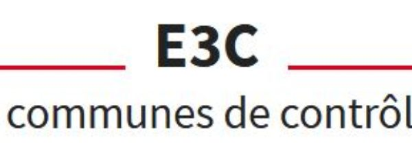 Sujets E3C2